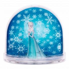 Boule à Neige Elsa