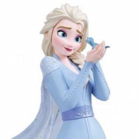 Disney Figurine La Reine des Neiges 2 Elsa