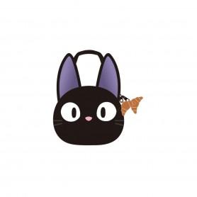 Kiki la petite sorcière sac à main mini Jiji