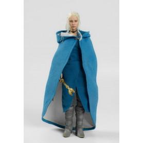 Le Trône de fer figurine 1/6 Daenerys Targaryen 26 cm