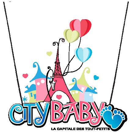 Citybaby